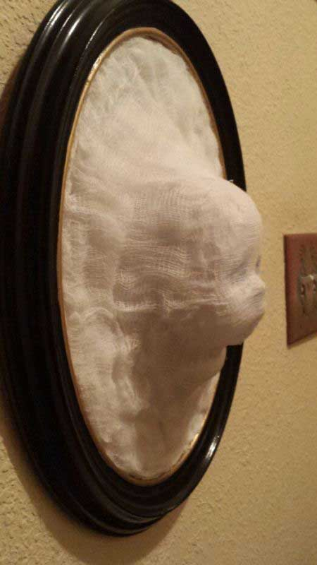 easy-and-cheap-halloween-projects-5_2