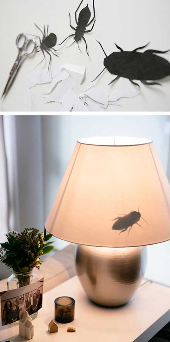 easy-and-cheap-halloween-projects-6_3