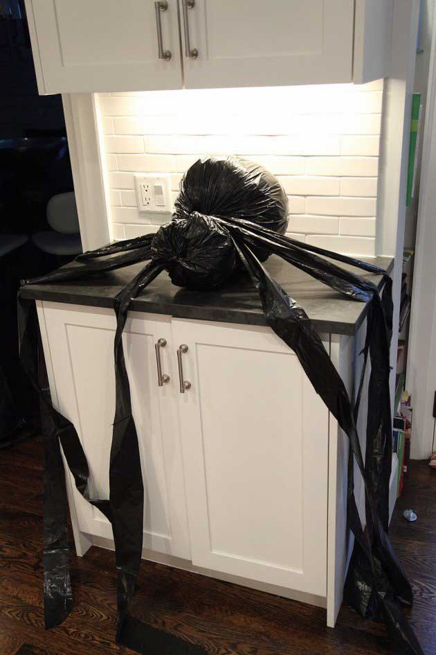 easy-and-cheap-halloween-projects-7_1