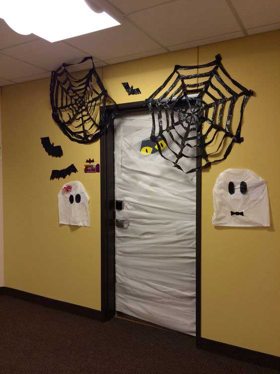 easy-and-cheap-halloween-projects-7_2
