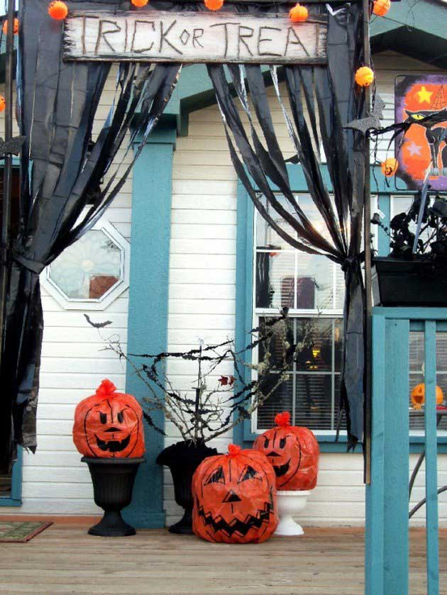 easy-and-cheap-halloween-projects-7_3