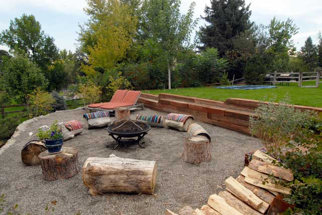 the most amazing where to buy propane fire pits #FirePit #HomeDecor #Backyard