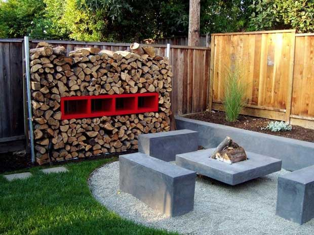 amazing where to buy outdoor gas fire pits #FirePit #HomeDecor #Backyard