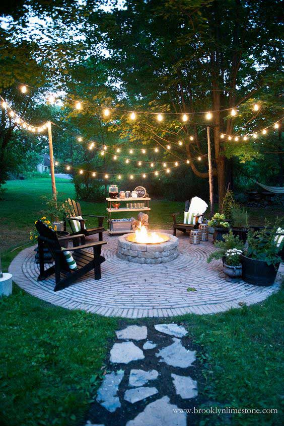 inspiring where to buy outdoor fire pits #FirePit #HomeDecor #Backyard