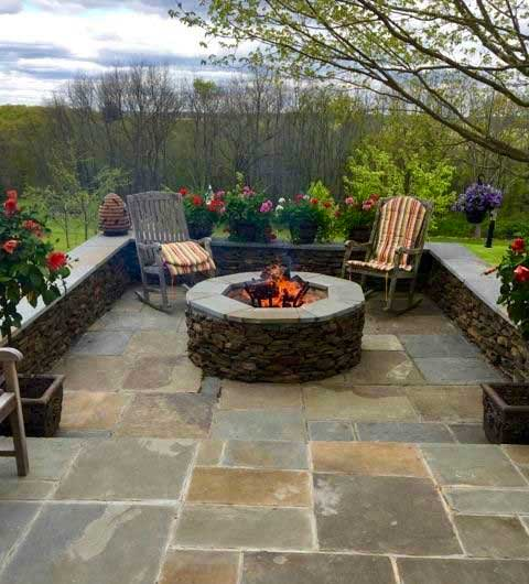 firepit-with-sitting-19