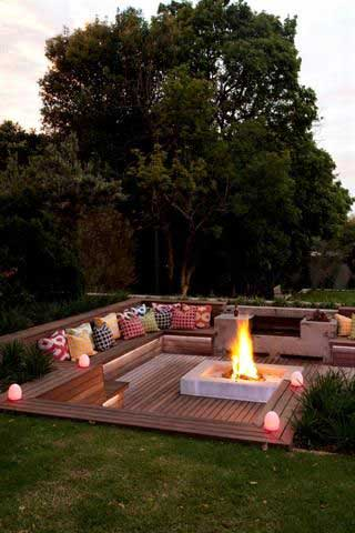 stunning where to buy fire pits near me #FirePit #HomeDecor #Backyard
