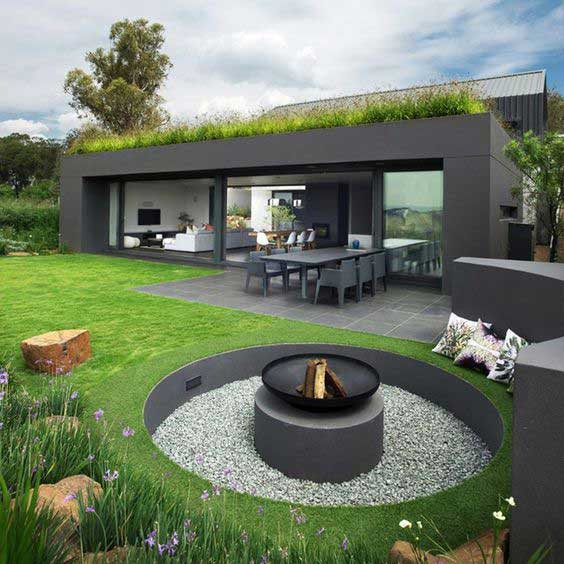 ultimate where to buy a fire ring #FirePit #HomeDecor #Backyard