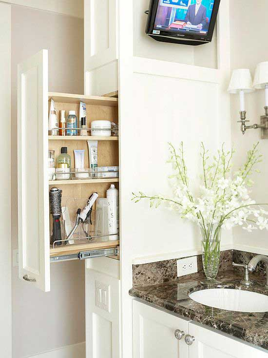 pull-out-storage-ideas-for-your-bathroom-11