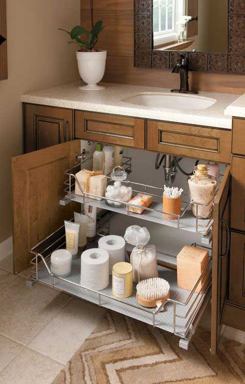 pull-out-storage-ideas-for-your-bathroom-13