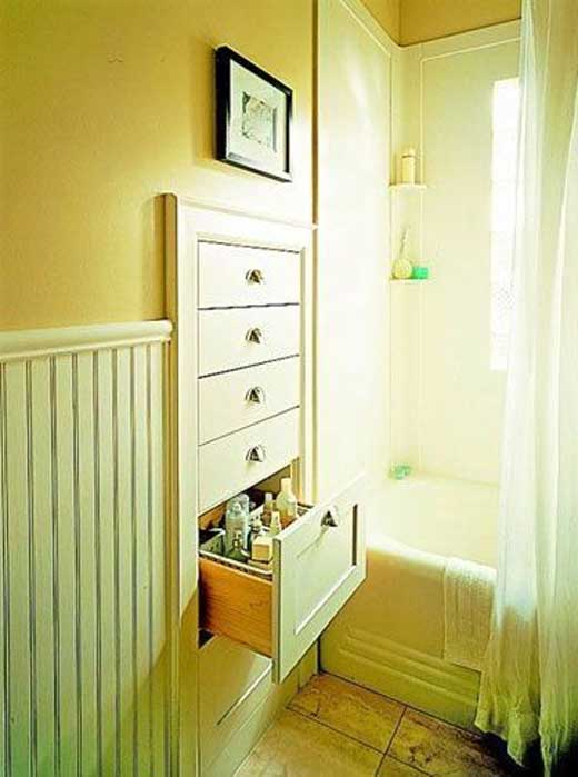 pull-out-storage-ideas-for-your-bathroom-14