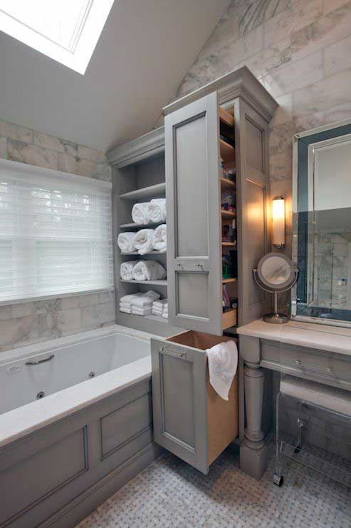 pull-out-storage-ideas-for-your-bathroom-15