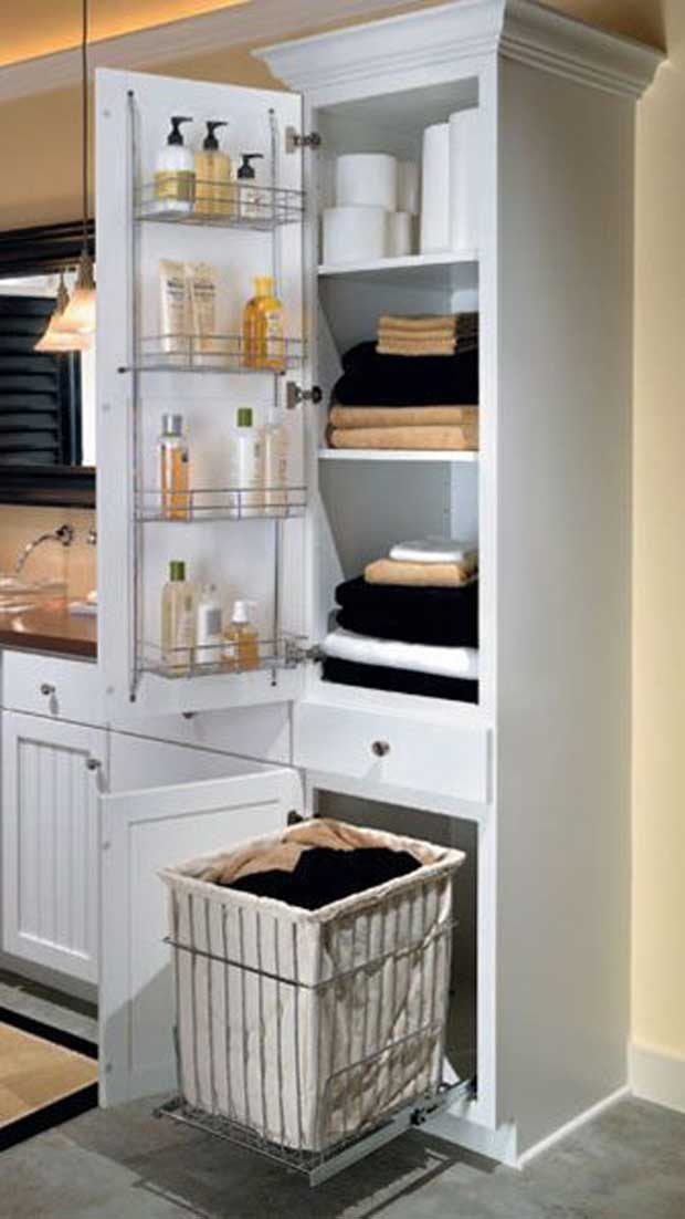 pull-out-storage-ideas-for-your-bathroom-17