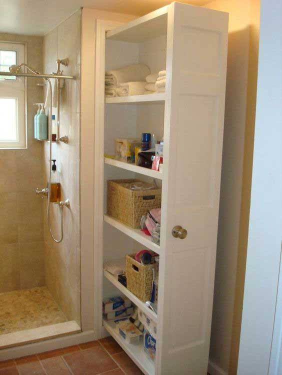 pull-out-storage-ideas-for-your-bathroom-3