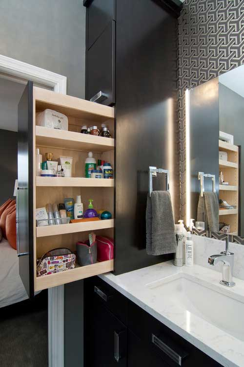 pull-out-storage-ideas-for-your-bathroom-9