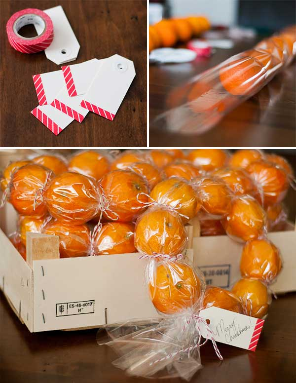 Top 24 Cheap Easy Last Minute Diy Gifts For This