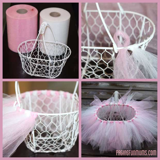 Top 27 cute and money saving diy crafts to welcome the for Diy welcome home decorations