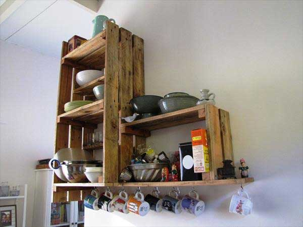 wooden shipping pallets, wooden container ideas, wooden wheel ideas, warehouse ideas, wooden pin ideas, wooden canvas ideas, wooden shelf ideas, wooden door ideas, wooden suitcase ideas, wooden bucket ideas, wooden storage ideas, wooden table ideas, used pallets ideas, wooden board ideas, wooden platform ideas, wooden tray ideas, wooden garden ideas, paint ideas, wooden box ideas, on pallet ideas wooden kitchen