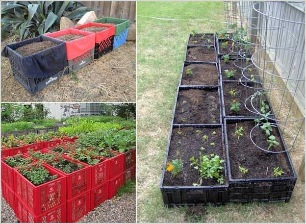 eye-catching-garden-bed-and-planter-9 Raised Vegetable Garden Design Ideas on vegetables in flower garden ideas, cute vegetable garden ideas, raised vegetable beds, vegetable garden fence ideas, raised vegetable gardens for beginners, garden beds on sloped backyards ideas, raised garden with fountain, raised garden fence design, raised garden on hill, raised garden wall ideas, raised garden planter boxes ideas, landscape design ideas, landscape vegetable ideas, small garden ideas, raised container gardens ideas, best vegetable container ideas, vegetable garden trellis ideas, flower bed design ideas, raised veggie garden ideas, cool fall garden ideas,
