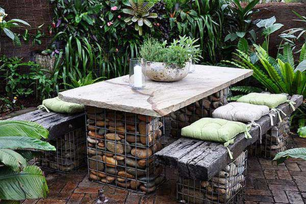 23 Easy-to-Make Ideas Building a Small Backyard Seating Area ... on ideas for backyard spa, ideas for backyard playground, ideas for backyard porch, ideas for backyard deck, ideas for backyard garden,