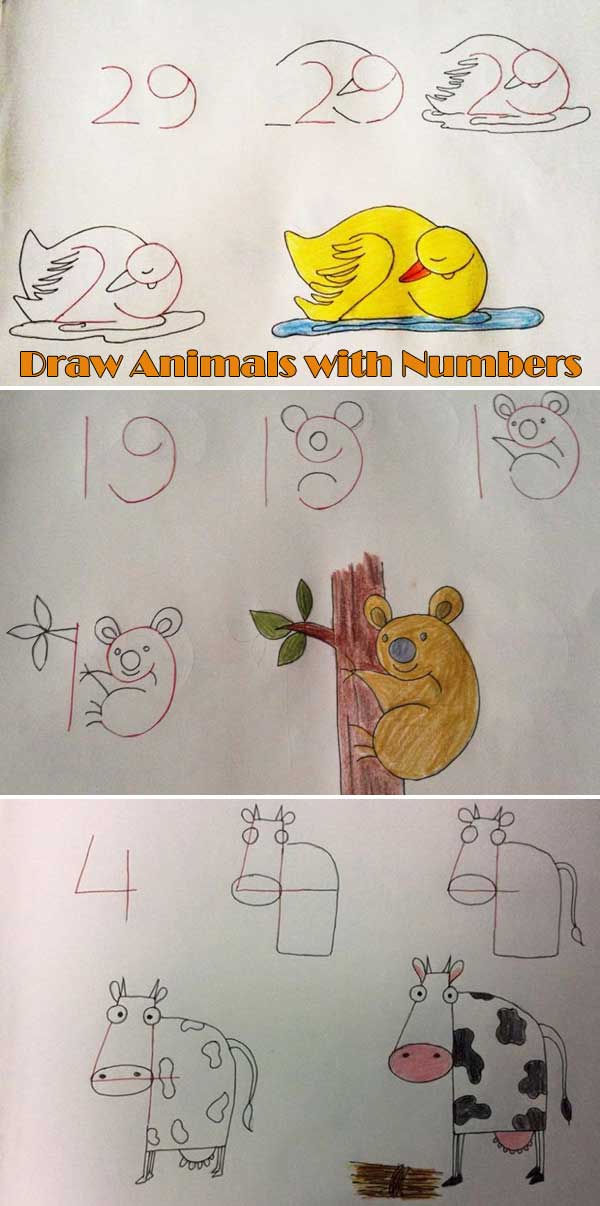 Top 21 Insanely Cool Crafts For Kids You Want To Try