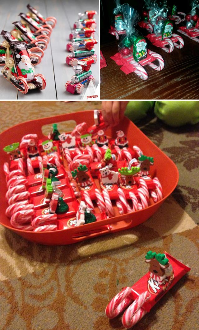 31 Awesome Diy Christmas Gift Ideas To Make You Say Wow Homedesigninspired