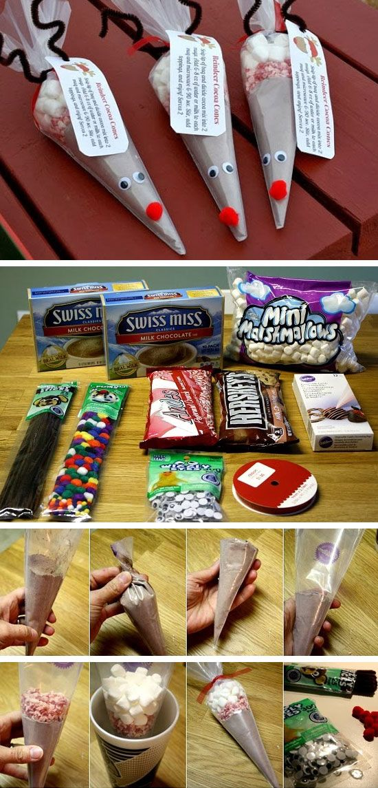Diy Christmas Gifts For Friends.31 Awesome Diy Christmas Gift Ideas To Make You Say Wow