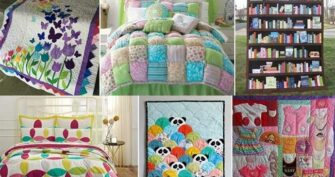 Simple Tips How to Make Your Own Quilts